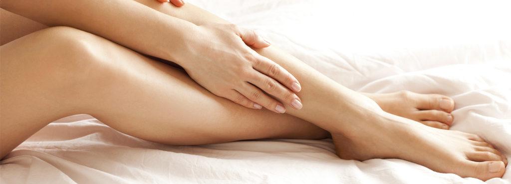 sindrome-de-piernas-inquietas
