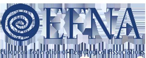 EFNA-logo