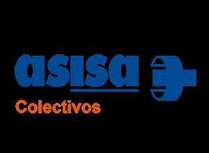 asisa-colectivos-01