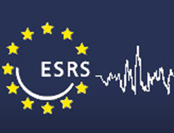 esrs_logo