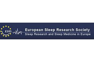 european_Sleep