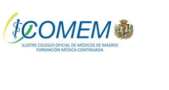 logo_nov12