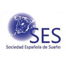 sociedad_espanola_de_sueno