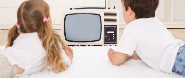EL SUEÑO Y LA TELEVISIÓN