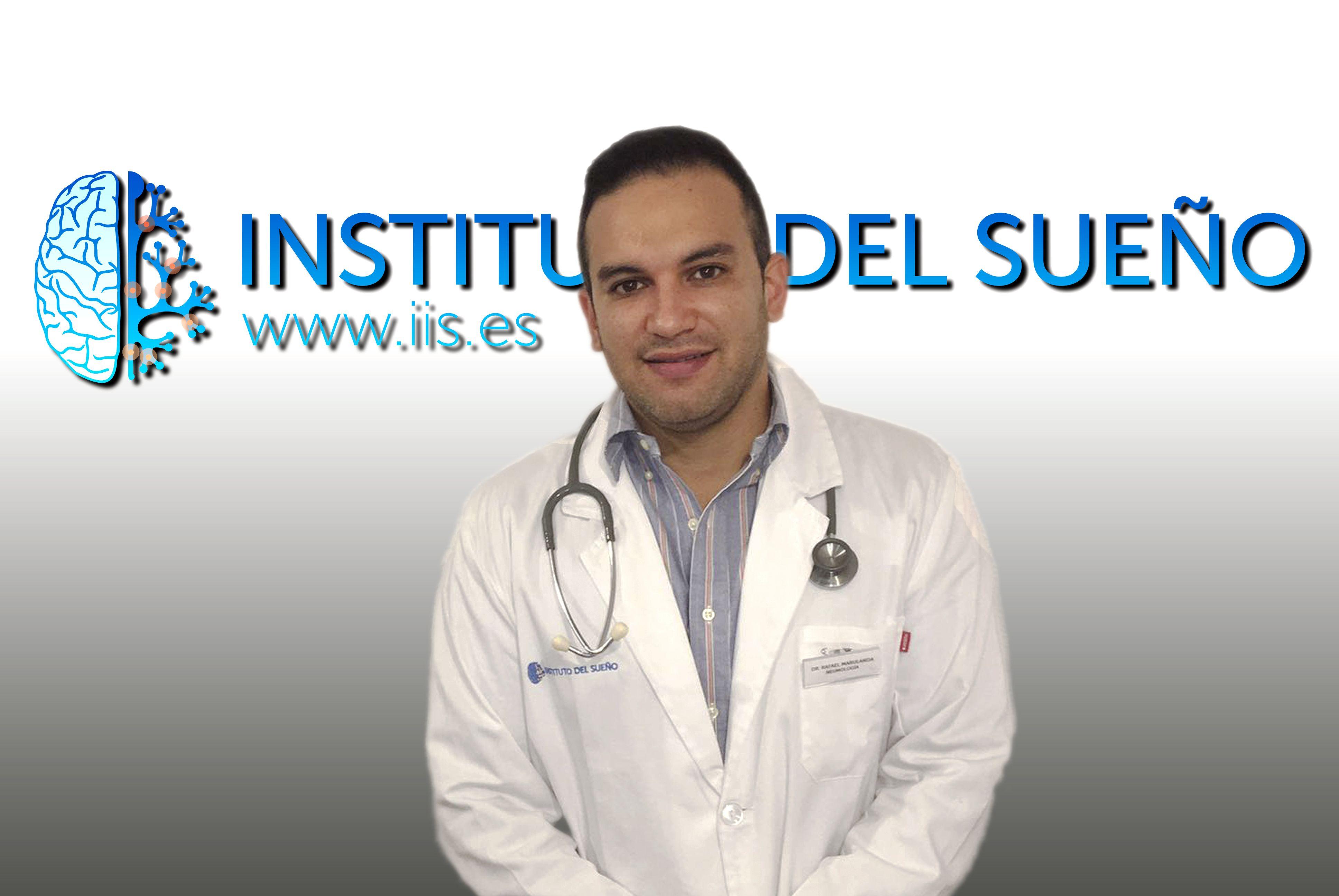 Rafael Marulanda