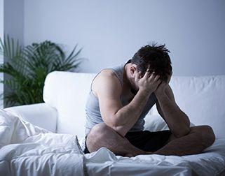 remedios para el insomnio por ansiedad