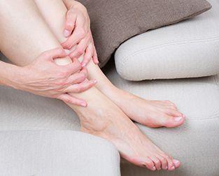 el sindrome de piernas inquietas es curable