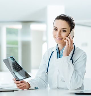 pacientes-consulta-telefonica