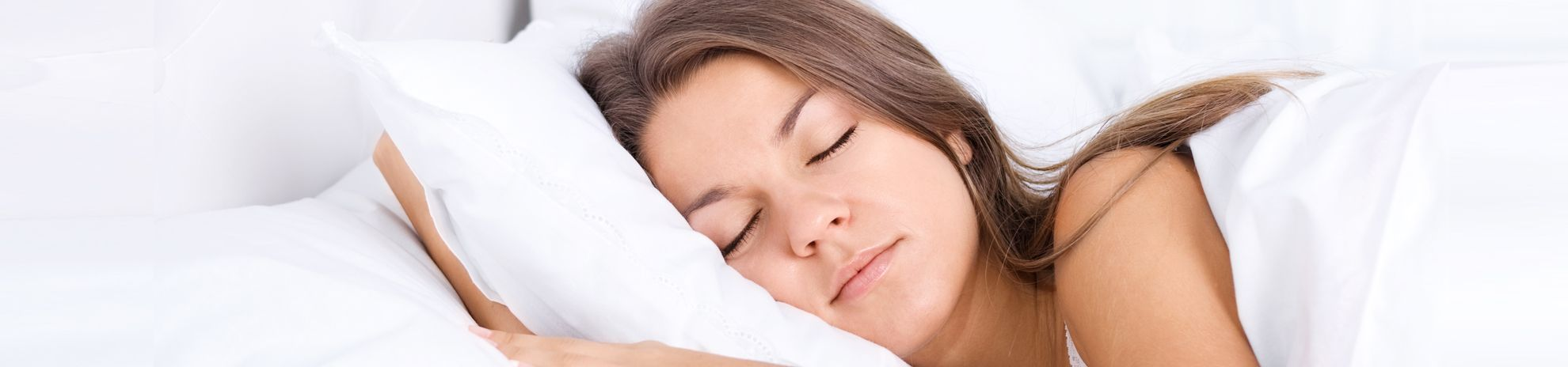 cansancio y sueno durante el embarazo