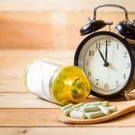 sueño, patología, tratamiento