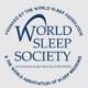 Congreso Mundial de Medicina del sueño 2019