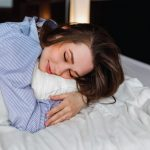 mejor-posicion-para-dormir-MADRID