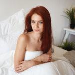 dormir-desnudo-MADRID