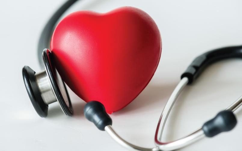 complicaciones-cardiovasculares-MADRID