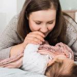 El-colecho-y-la-calidad-del-sueño-en-los-lactantes