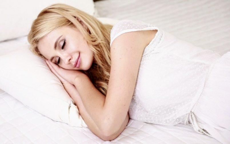 Podemos medir nuestra calidad del sueño