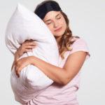 La-almohada-mucho-mas-que-su-consejera-fiel-a-la-hora-de-Dormir-MADRID