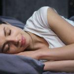 La-noche-lo-tiene-todo-para-dormir-mejor-MADRID